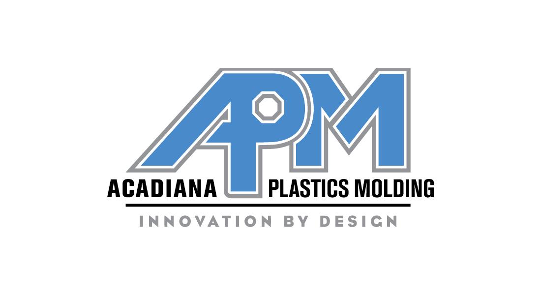 APM-brandID2