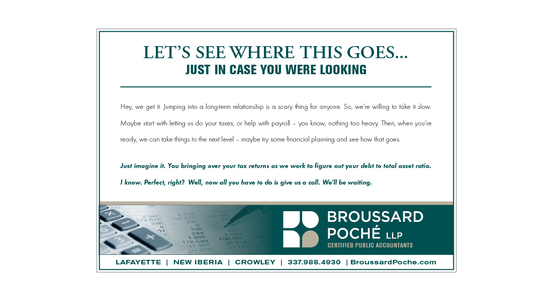 BroussardPoche-print7