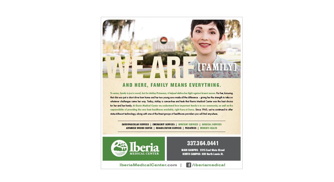 IberiaMed-print 22