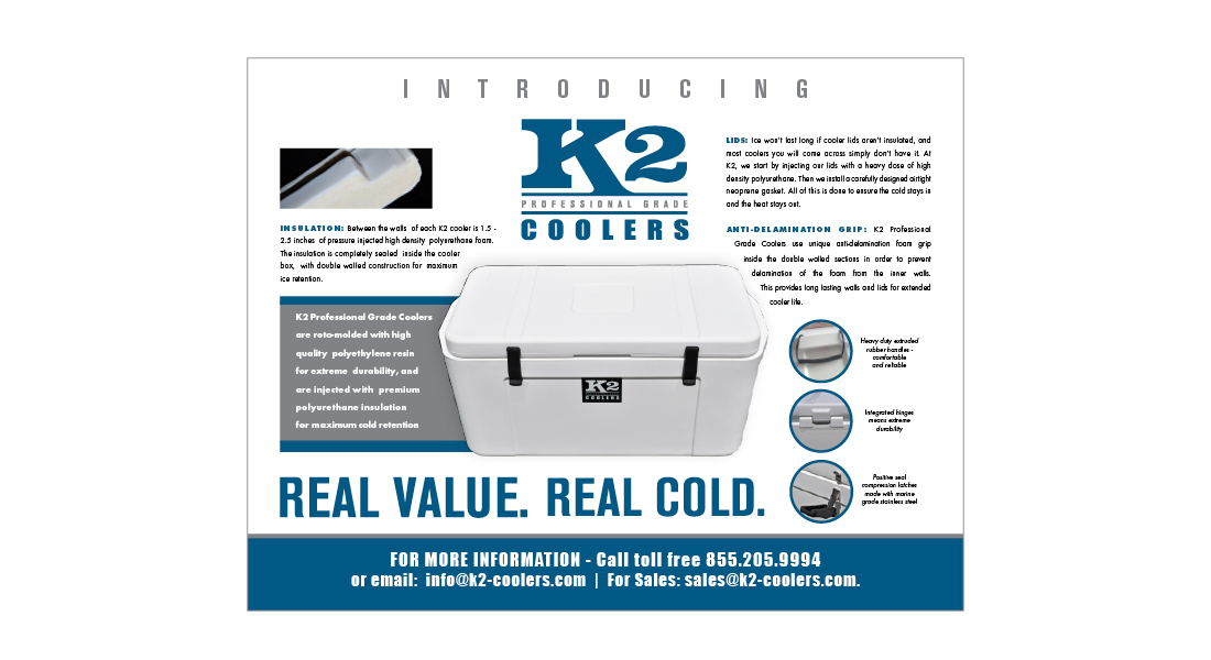 K2-brandID 2