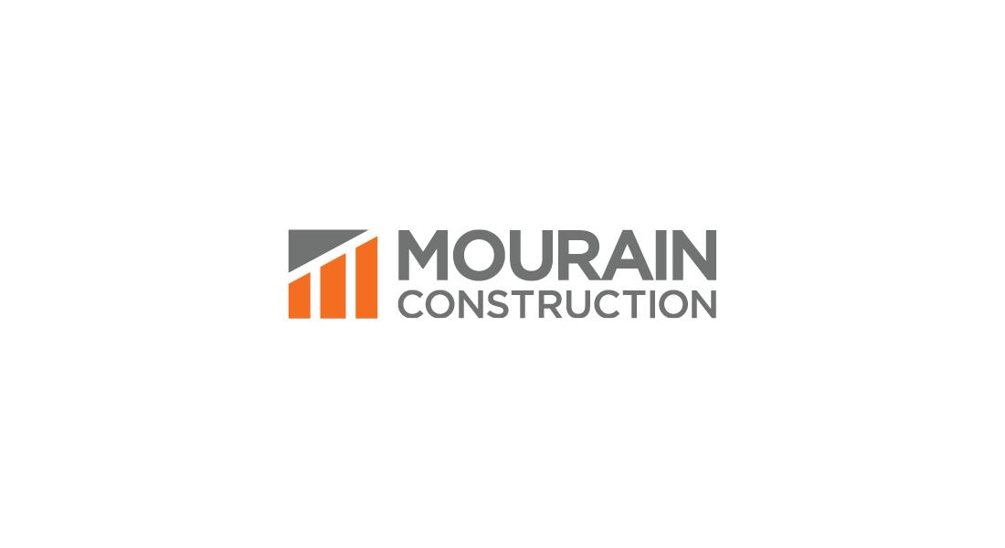 Mourain-brandID2