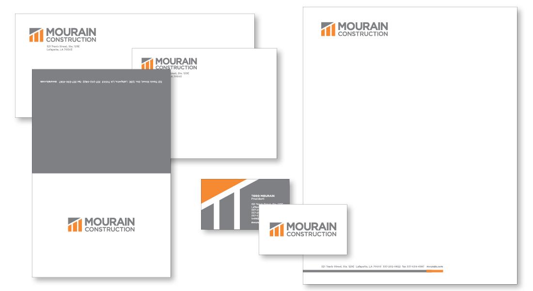 Mourain-brandID3