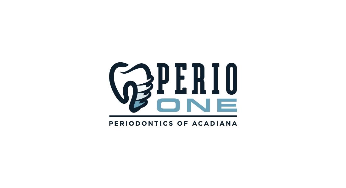 PerioOne-brandID2