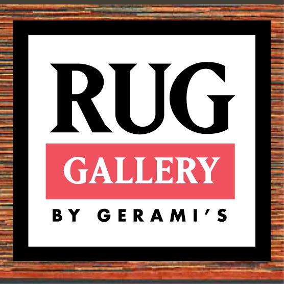 RUG-print b