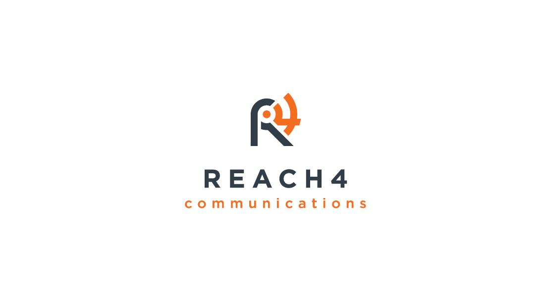 Reach4-brandID2