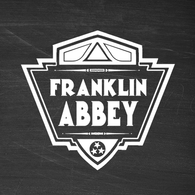 Franklin Abbey