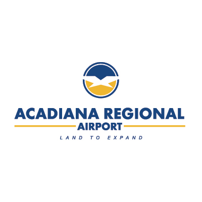 AcadianaAirport-digital