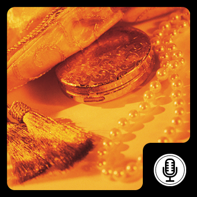 Armentor-media-radio