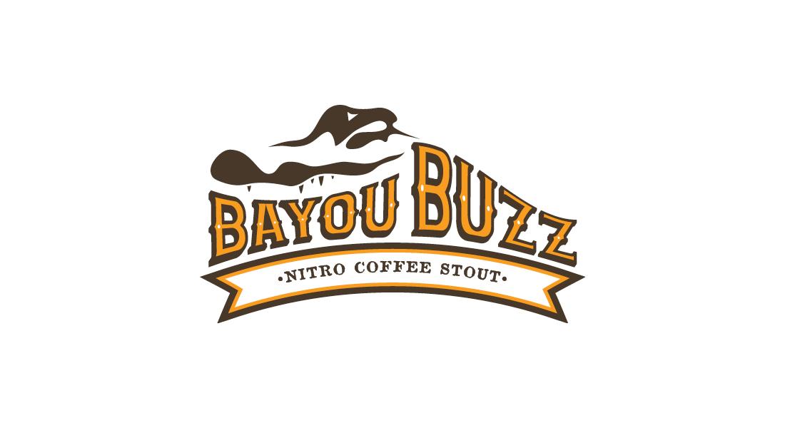 BayouBuzz-brandID2