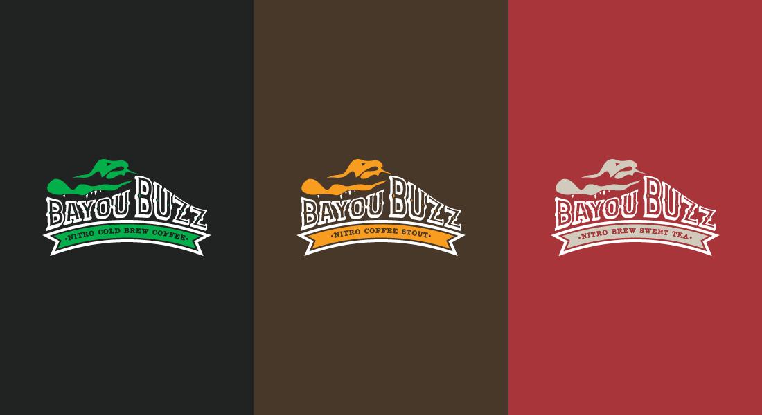 BayouBuzz-brandID3