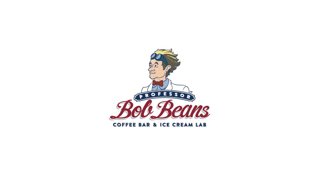 BobBeans-brandID2