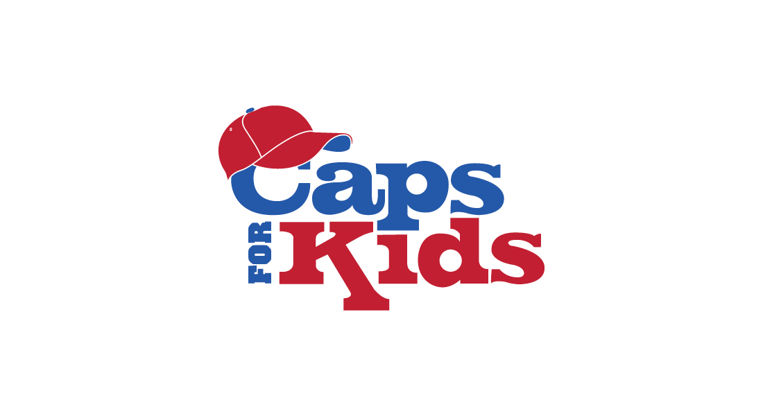 Caps4Kids-brandID2