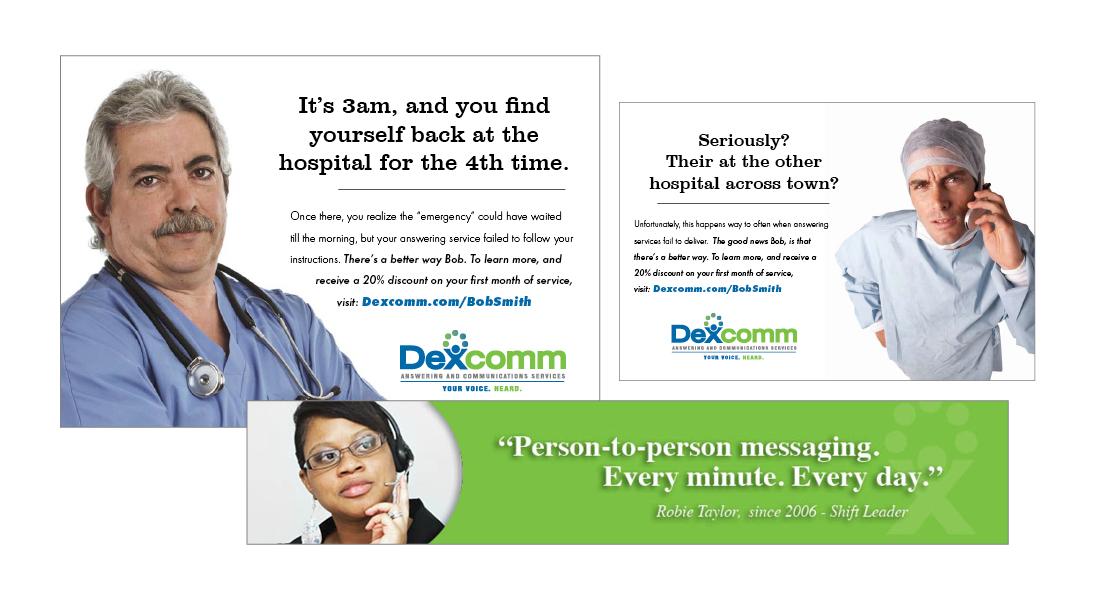 DexComm-brandID 3-42