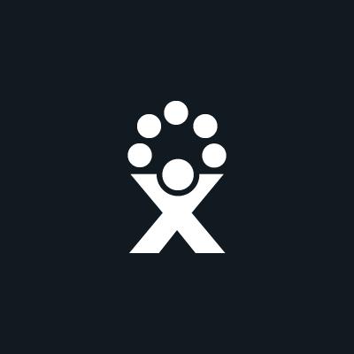 DexComm-brandID