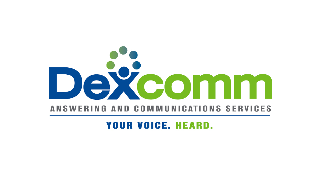 DexComm-brandID2