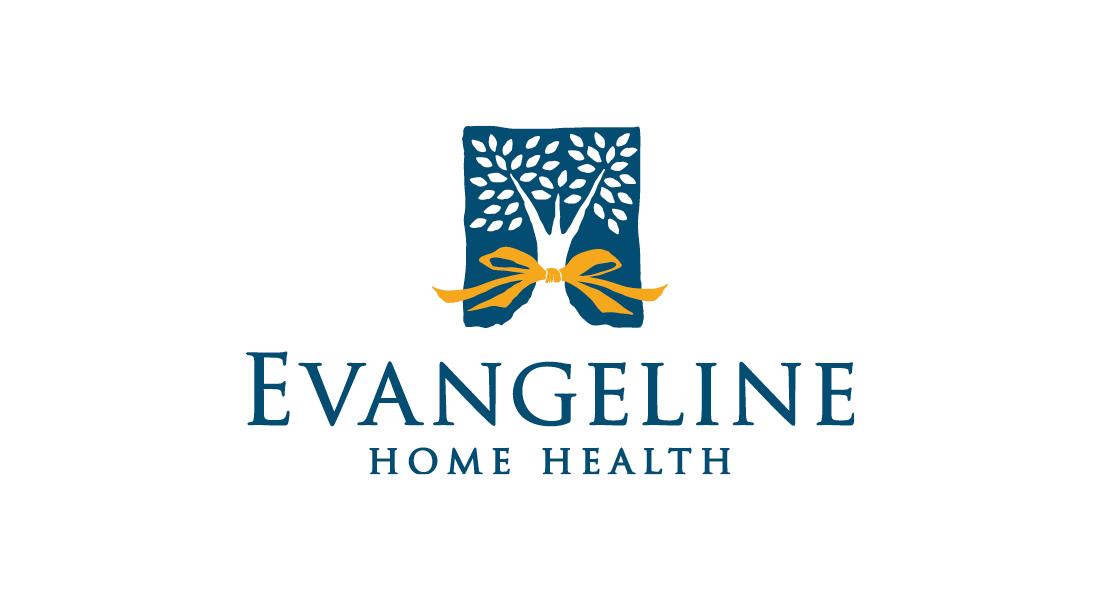 EvangelineHH-brandID 2