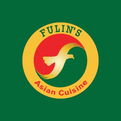 Fulin's