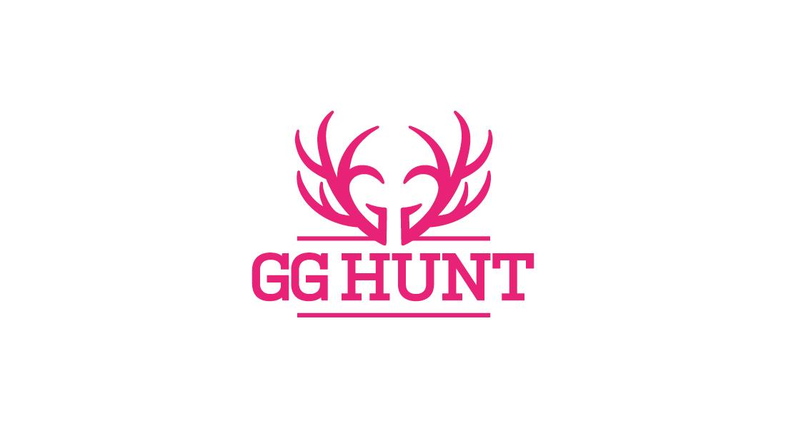GGHunt-brandID2