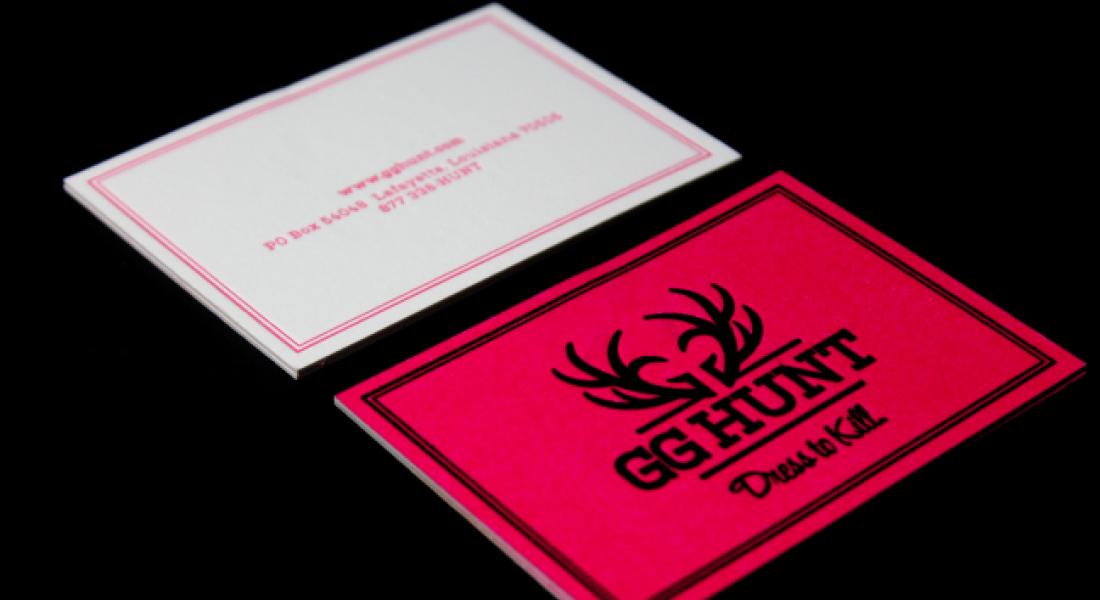GGHunt-brandID3