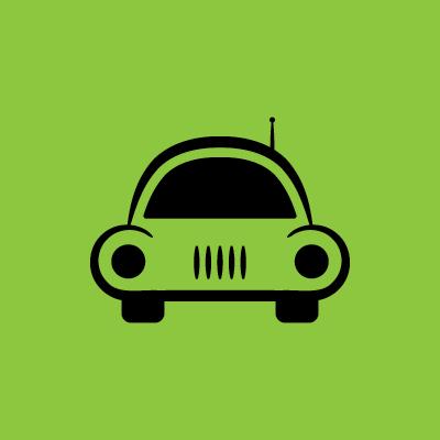 GreenCab-brandID