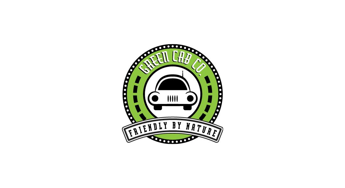 GreenCab-brandID2