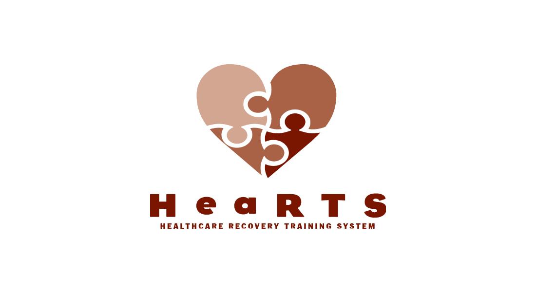 HeaRTS-brandID2