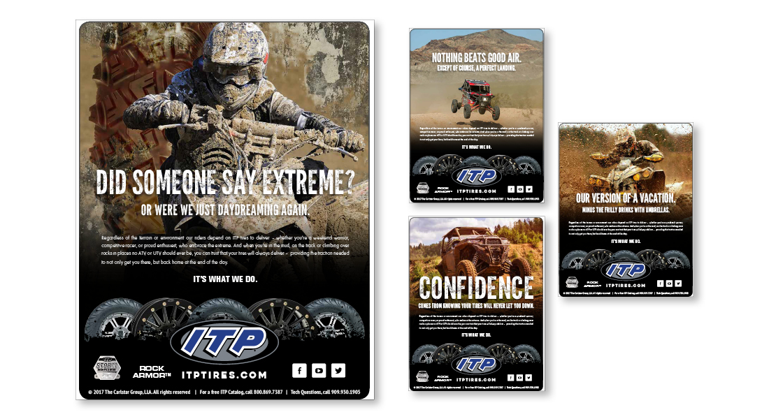 ITPtires-print3