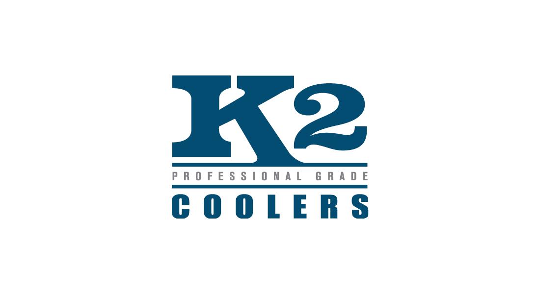 K2-brandID2