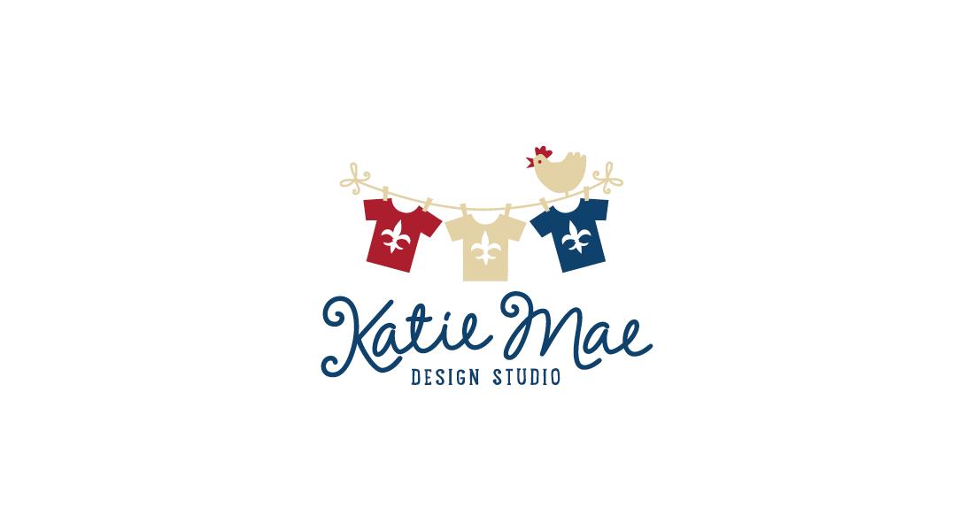 KatieMae-brandID2