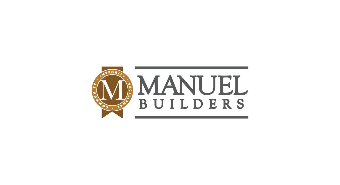 ManBuild-brandID2