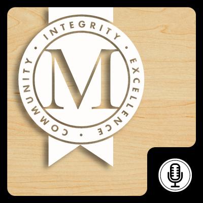 Manuel-media-radio