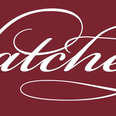 Natchez-brandID 2