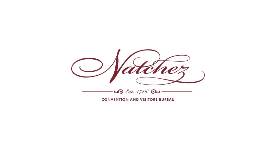 Natchez-brandID2
