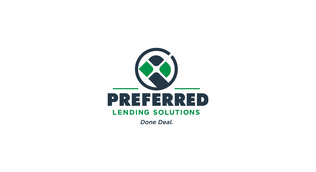 PreferredLending-brandID2