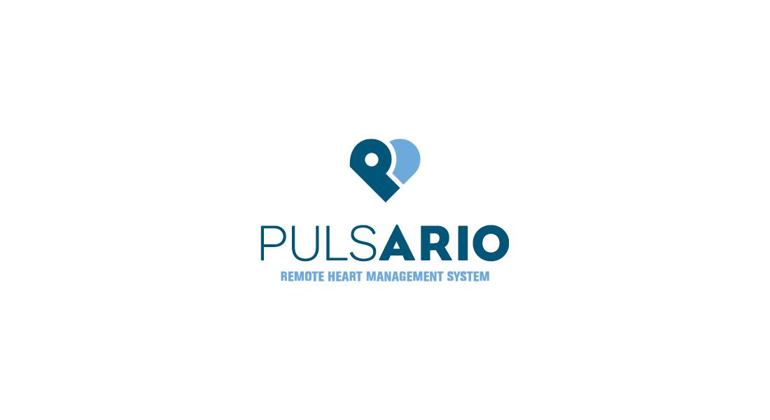 Pulsario-brandID2