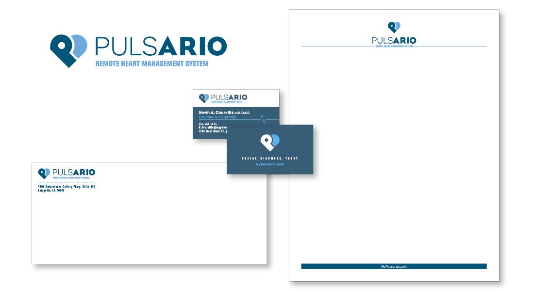 Pulsario-brandID3