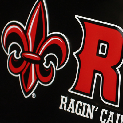 Ragin' Cajun Athletic Foundation