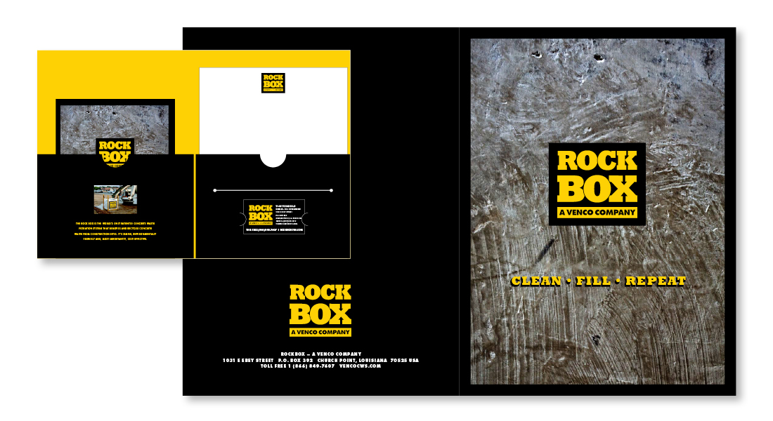 RockBox-collateral2