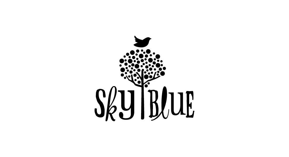 SkyBlue-brandID2