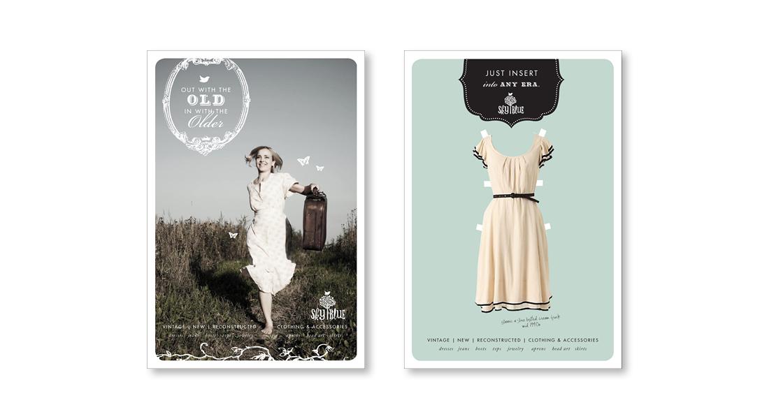 SkyBlue-print2