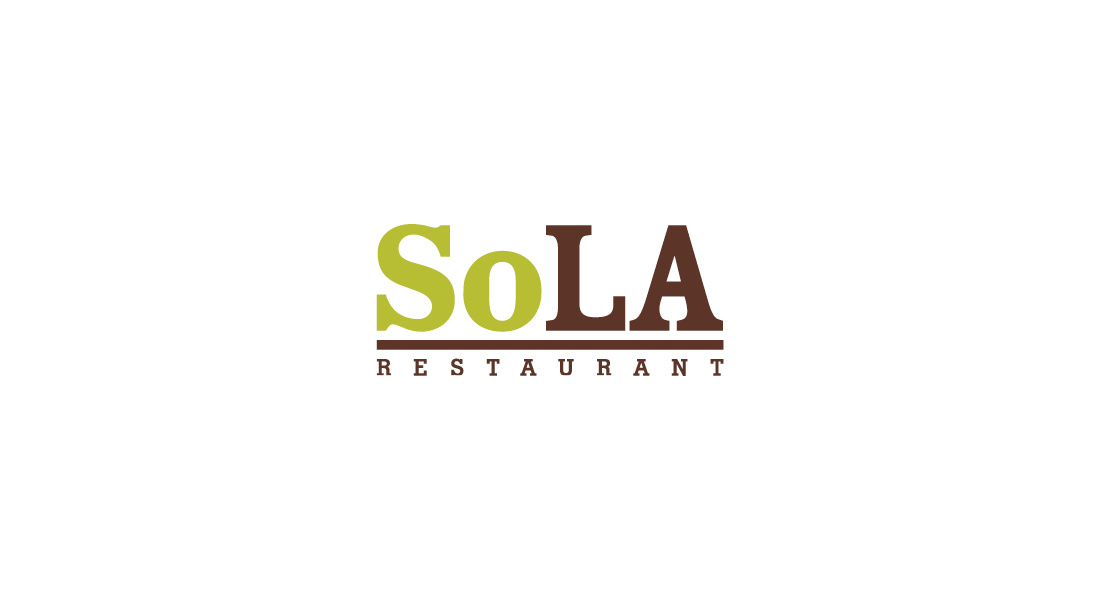 SoLa-brandID2