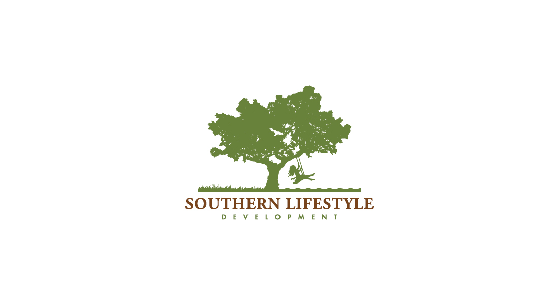 SouthernLifestyle-brandID2