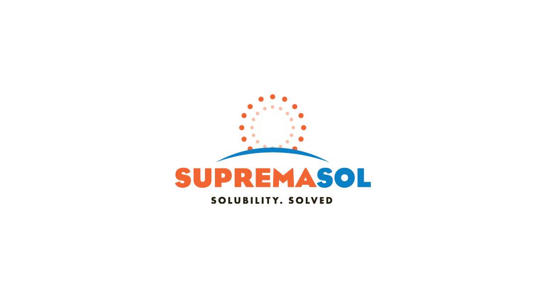 SupremaSol-brandID2