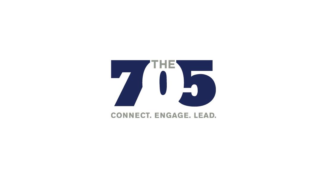 The705-brandID2