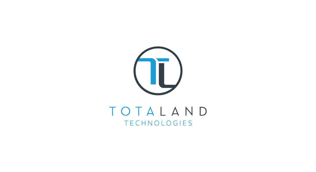 TotalLand-brandID2