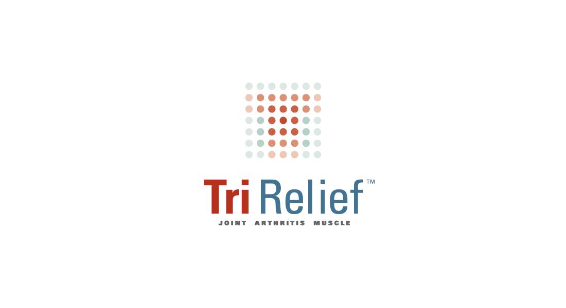 TriRelief-brandID2