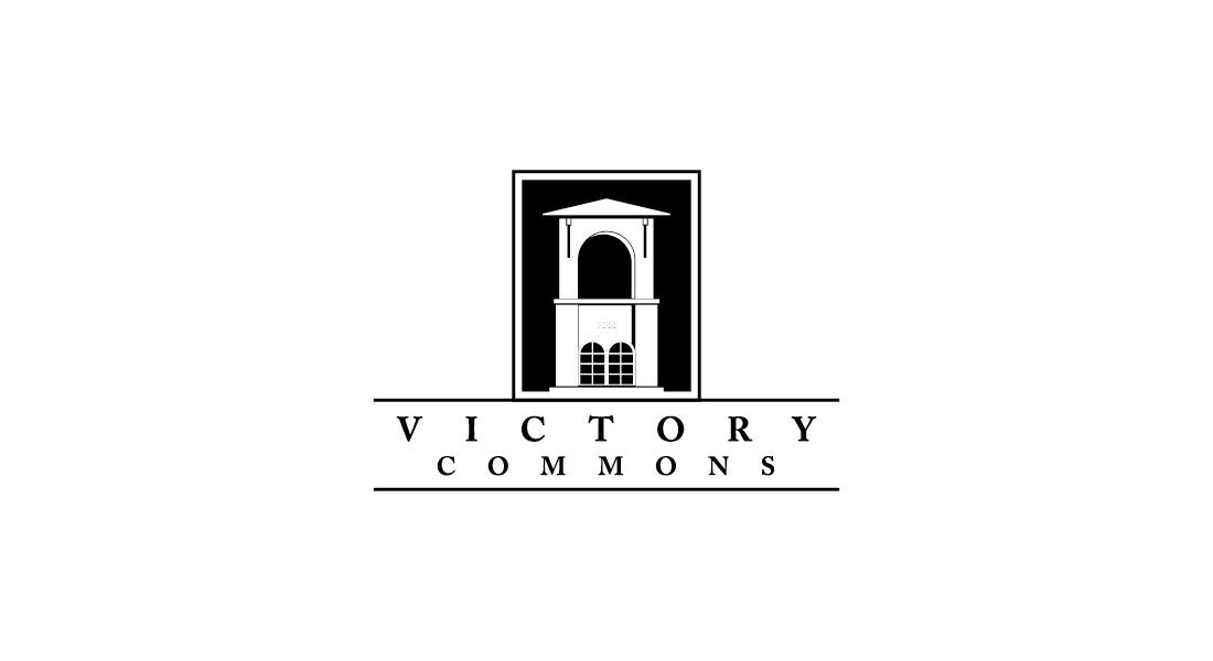 VictoryCommons-brandID2