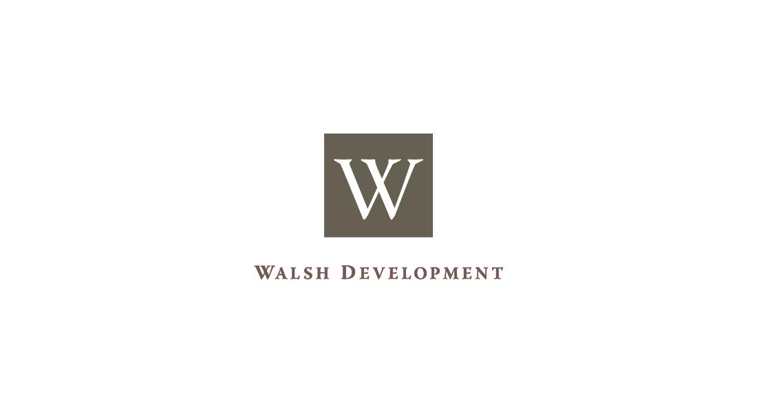 Walsh-brandID2