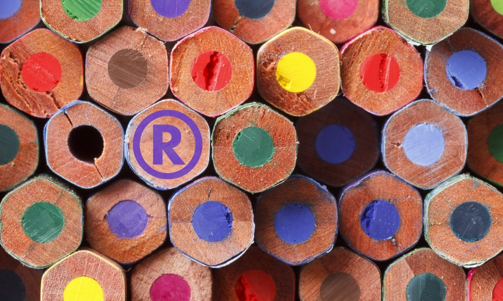 How to Choose the Right Branding Agency For You