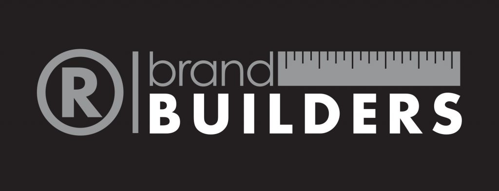 learn-to-build-your-brand-from-the-experts